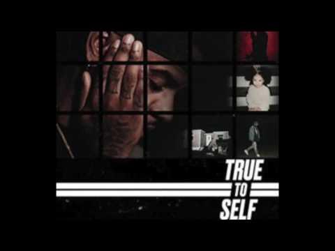 Bryson Tiller - True To Self (Full Album)