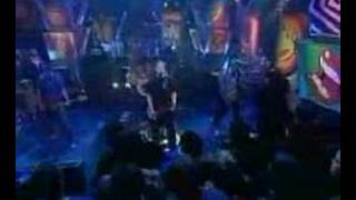 The Offspring - Million Miles Away (Live At Muchmusic)