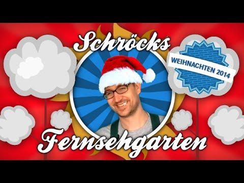 schröcks-fernsehgarten-|-weihnachtsspecial-2014-+-geschenke