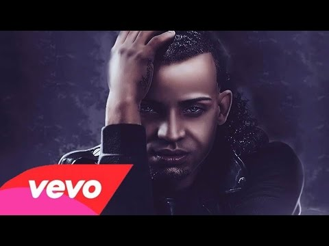 Tremenda Sata (Remix) - Arcangel Ft. Daddy Yankee, De La Ghetto, Plan B y Nicky Jam