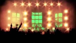 Rico Bernasconi & Sasha Dith - Bollywood (Original Mix) Video