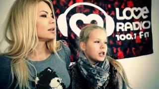 Кастинг Мисс Love Radio на РАНЧО 2011