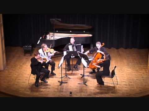 APRES UN REVE, (Trois Melodies, Op. 7, No. 1) by Gabriel Faure.wmv