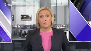 США приостанавливает выдачу виз в России / Новости