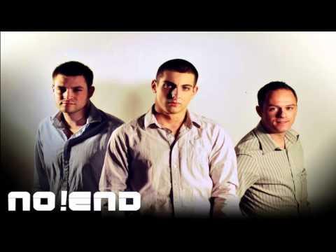 Chriss Ronson feat. Adri - Don't Look Down (No!end & B-Sensual Remix) (CUT)