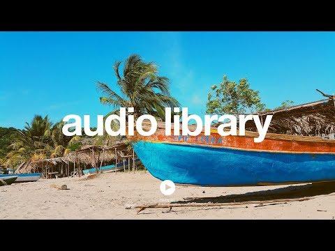 Media Right Productions   YouTube Audio Library - YouTube