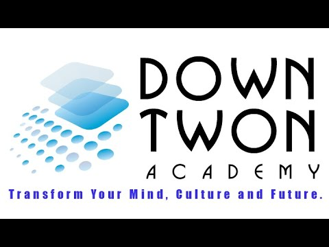 The Downtown Academy Business Overview.