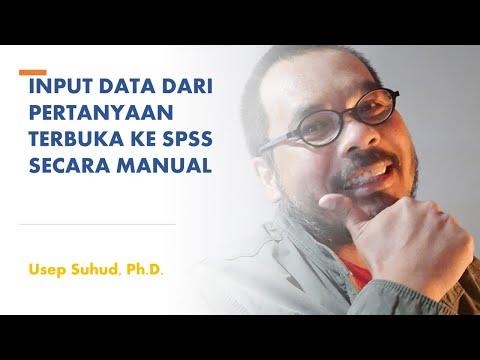 [FULL] Debat Publik Antar Paslon Pilwalkot Surakarta 2020.