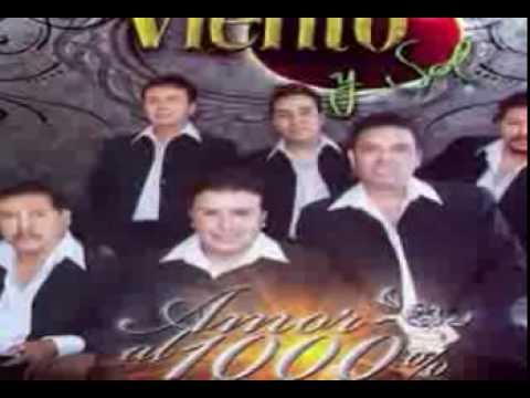 Viento y Sol-Mi Quinceañera.MP4