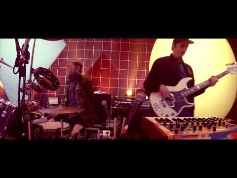 FETTES BROT - Für immer Immer (Live in Hamburg 2014)