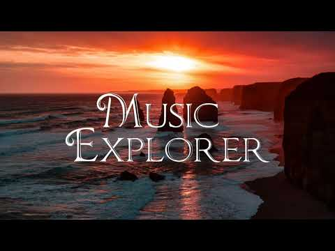 Appleby - Like U   Music Explorer