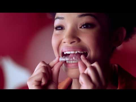 Transforming Smiles, Changing Lives   Invisalign - The Clear Alternative To Braces