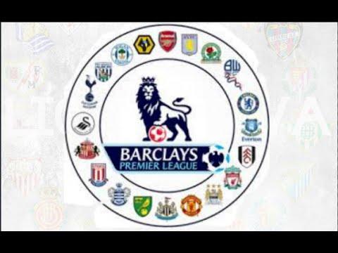 English league , all champions of the English league , premier league , 2016