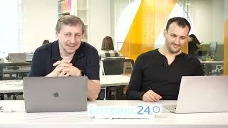 21.02.2019 RPO: Автоматизация продаж в Битрикс24