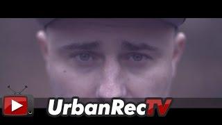 Teledysk: Pih - Przeszłość Niemile Widziana feat. Joka, Buka (prod. Pawbeats)