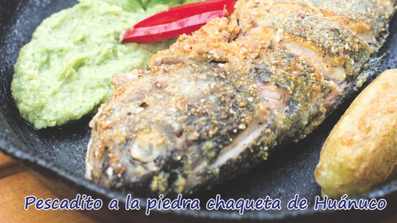 Platos para semana santa y platos del recetario pescado for Comida semana santa