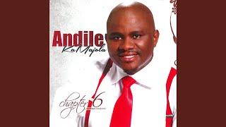 Woza Masingene Ebukhoneni Benkosi Zion Free MP3 Song Download 320 Kbps