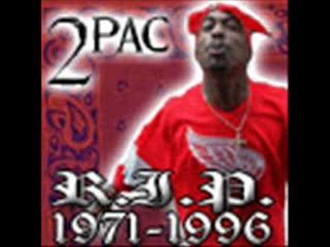 2pac-Westside[unreleased]