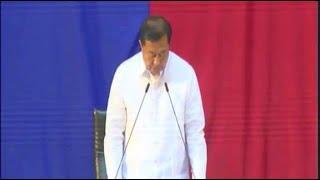 Alvarez Renews Call For Federalism, Bbl