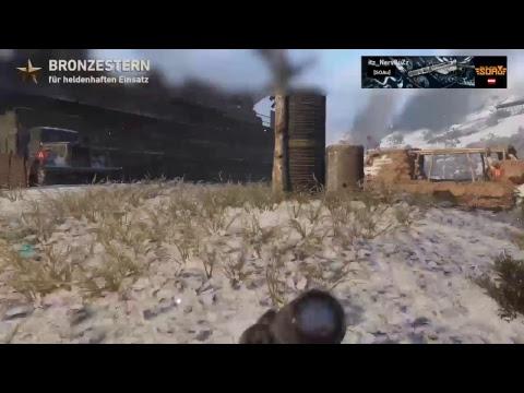 Spec Ops Austria Gaming