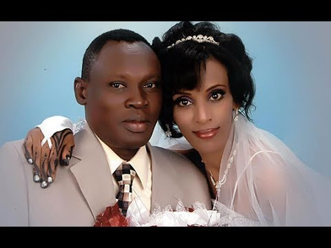 Foreign Office 'pressing for Sudanese woman Meriam Ibrahim's release'