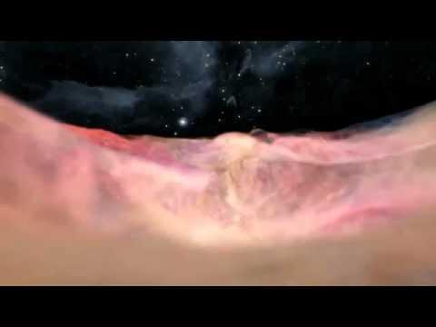 Schumann resonances   Earth signature