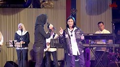 zamani concert 15  - Durasi: 7:52.
