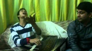 mani ladla and prabhat sharma aj hona deedar mahi da by gurdeep rai