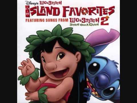 Hawaiian Rollercoaster Ride (Remix)