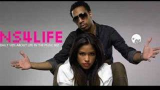 Ryan Leslie - Rock U