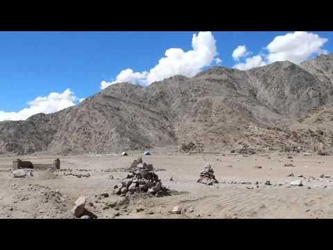 Indus Valley, Ladakh