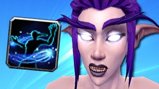 Night Fae Druid Is OUTLANDISH In Patch 9.1! (5v5 1v1 Duels) - PvP WoW: Shadowlands 9.1