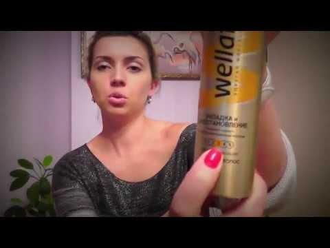"""Мои МУССЫ И ПЕНКИ для волос.Чем я делаю укладку """"Мокрый эффект""""? (запрос)из YouTube · С высокой четкостью · Длительность: 6 мин45 с  · Просмотры: более 13000 · отправлено: 09.09.2013 · кем отправлено: Zhanna Znakomova"""