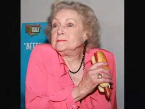 Betty White Death Hoax Dismissed Since Actress Is 'Alive ...