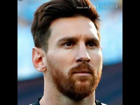 Lionel Messi - Wallpapers