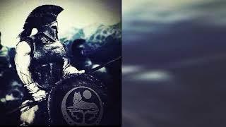 Скачать Тимур Муцураев Чеченский Карфаген текст
