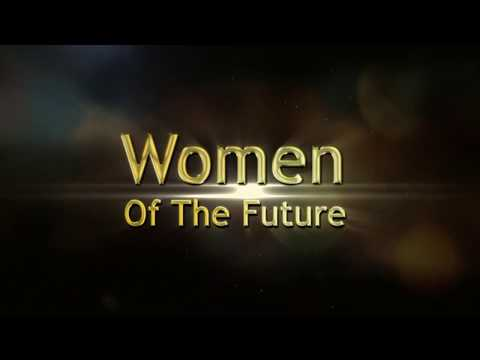 07 Empowering Women Of The Future - Facing or Avoiding Truth