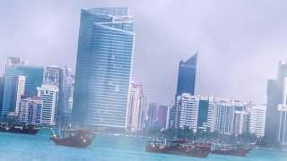 Туры в ОАЭ, путешествия от Тез Тур(, 2014-02-18T16:58:25.000Z)