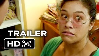 Sleeping With The Fishes Official Trailer (2014) - Ana Ortiz, Priscilla Lopez Movie HD