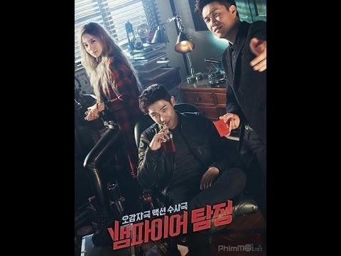 Phim 18+  2018 | Phim 18+ korea youtube_XEM NGAY KẺO XÓA