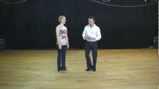 Hustle 101-02 - Rules of the Road w Erik & Anna Novoa