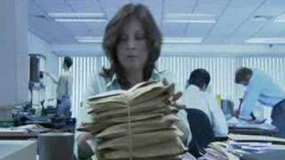 Funny Work Video