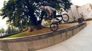New Best BMX Tricks 5 - Kings Of Freestyle - Summer 2013 Edit