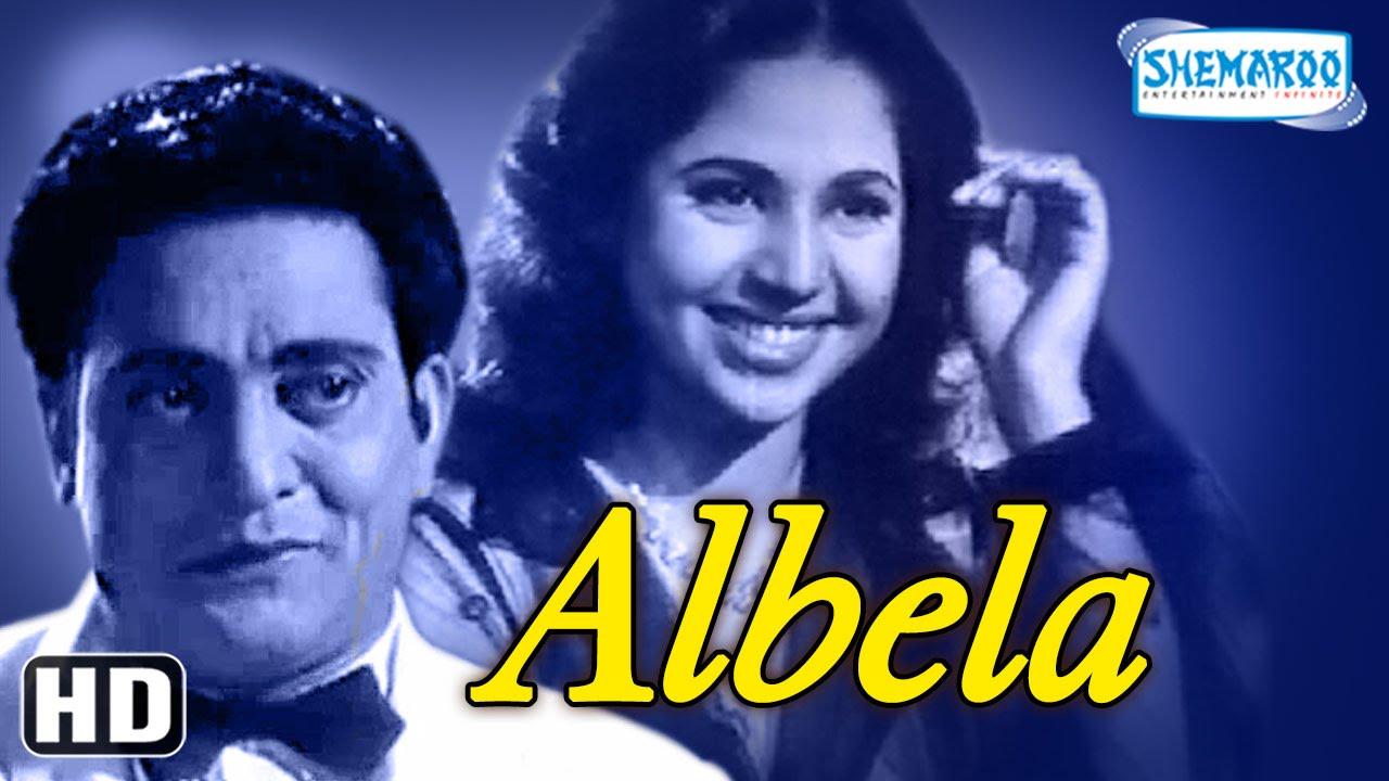 Albela {HD} - Govinda - Aishwarya Rai - Jackie Shroff - Namrata ...