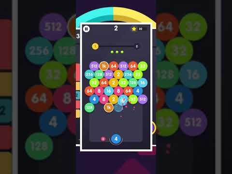 ColorDom - Best color games all in one – Apps on Google Play
