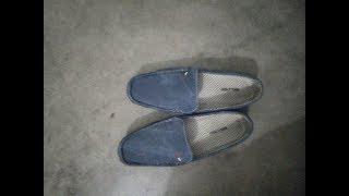 91de7dec6fa941 Casual Shoes For Men Flipkart