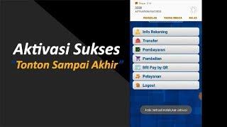 Download Solusi Gagal Download & Aktivasi Aplikasi BRI Mobile Banking BBR0151 Mp3 and Videos