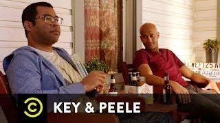 Key & Peele - Let Me Hit That
