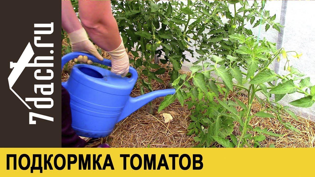 Изготовление и продажа изопропилового спирта пропанол-2 пропан-бутана.