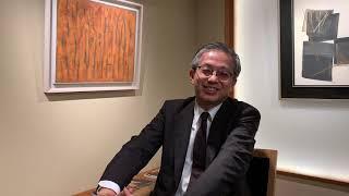 muni Art Award の審査員の選び方について【muni art award 2021】